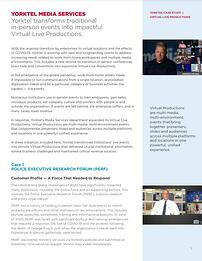 Virtual Events Case Study Front Cover.pdf