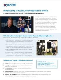 Virtual Live Productions brochure front cover.pdf