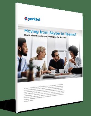 Yorktel-MSFT-Skype-to-Teams-Seven-Strategies-White-Paper-mockup-3
