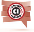 industry-leaders