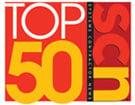 scn-top-50