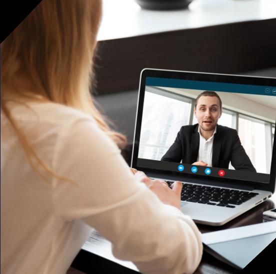 Video-Conferencing-WFH3-1